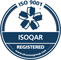 iso900160
