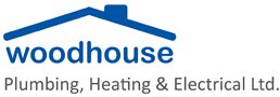 Woodhouse Plumbing, Electrical and heating