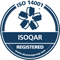 iso1400160